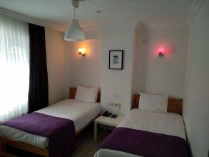 Park Suite Otel