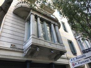 Casa Mathilda