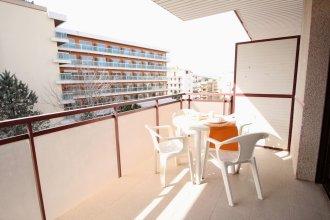Apartamento Mariposa Ref. 1024  by Iberplaya
