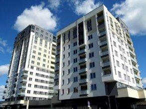 Apartament Promenada 3