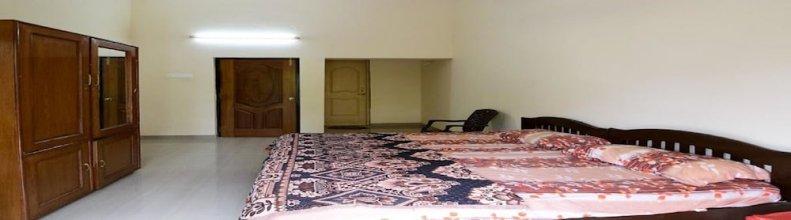 Room Maangta 330 - Margao Colva