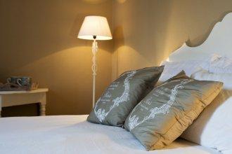 Guest House - BluLassù Rooms
