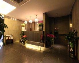 Lemon Tree Hotel Jongno