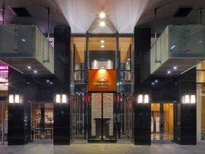 APA Hotel Ningyocho-Eki-Kita