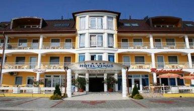 "Hotel Venus ""Foodness"" Superior"