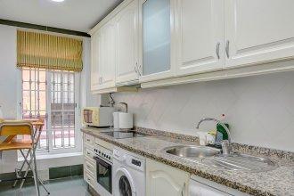 Deluxe Apartment Torres