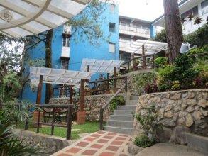 Inn Rocio and Restaurant