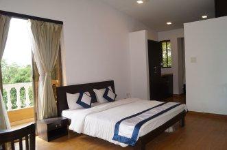 Mamra Suites Goa