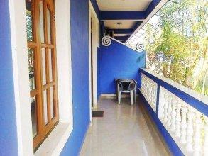 Casa Madgaonkar Beach Resort