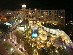 Hanwha Resort Gyeongju