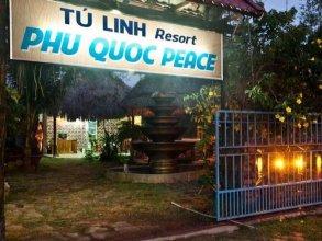 Phu Quoc Peace Resort