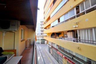Apartment Samba Lloretholiday
