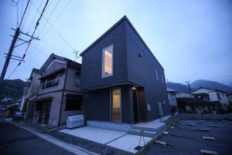Prime Room Beppu Kiku B