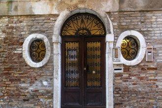 San Maurizio Luxury Suites