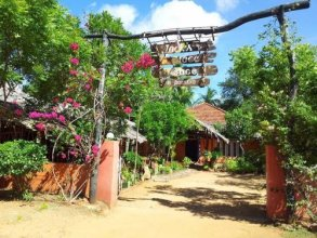 Jacks Place Kataragama