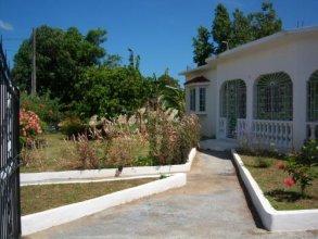 Nola's Villa