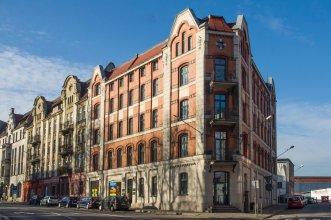 Smart Aps Apartamenty Mikolowska9