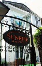 Апарт-отель Sunrise