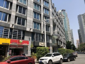 Lauderdale Hotel - Xiamen