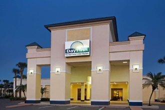 Days Inn Orlando Airport - Florida Mall