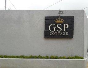 G S P Cottage