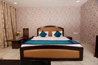 JMD Luxury Homes