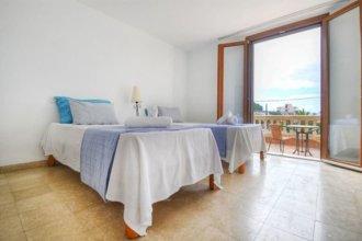 Apartment in Palma de Mallorca 102366