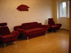 Nuoma Pajuryje - Sausio Apartment