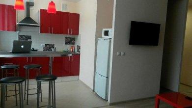Сеть Апартаментов Rent69