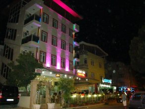 Alo 24 Hotel