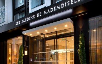 Les Jardins De Mademoiselle
