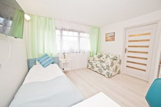 Grand Apartments - La Playa