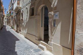 Vento di Sicilia