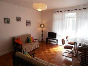 2 Bedroom @ Estoril, Cascais