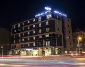 MD Barbaros Hotel
