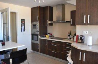 107270 - Apartment in Fuengirola