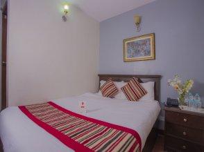 Sankata Hotel Apartment