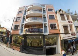 Sapa Land Hotel