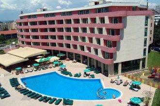 Mena Palace Hotel - Все включено