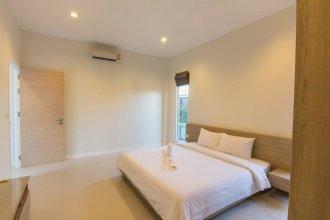 Luxury House in Hua Hin