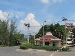 Phuket Golf View