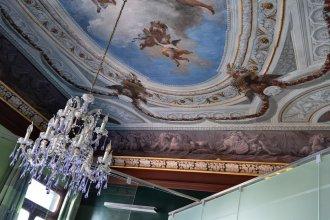 Sogno Di Giulietta E Romeo