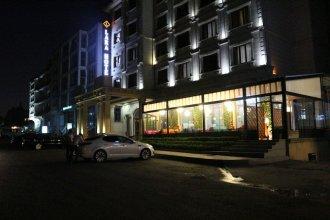 Спа-отель «Лара»