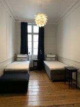 Apartment Inner City 1424-1