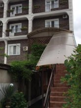 Гостевой дом МАРО
