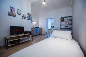 Home Hotel - Cesarotti 2