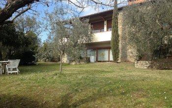 Villa Fraschette