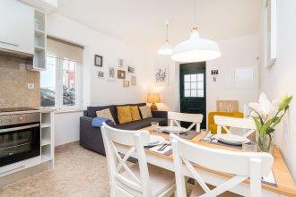 Graça Premium Apartment