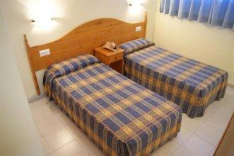 Apartamentos Mas Oliva Resort 3000 - Roses