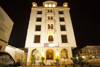 Hotel Ram Vilas